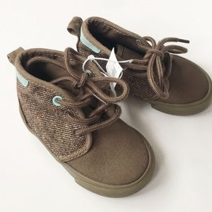 Old Navy Shoes - NWT Old Navy Shoes